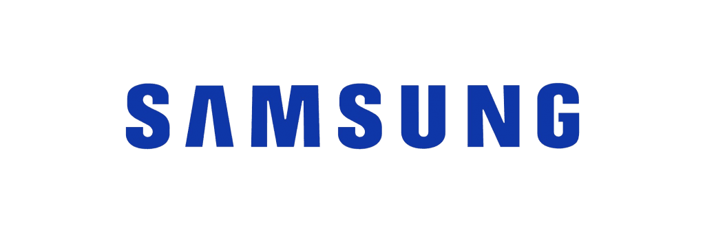 Samsung Display Technology